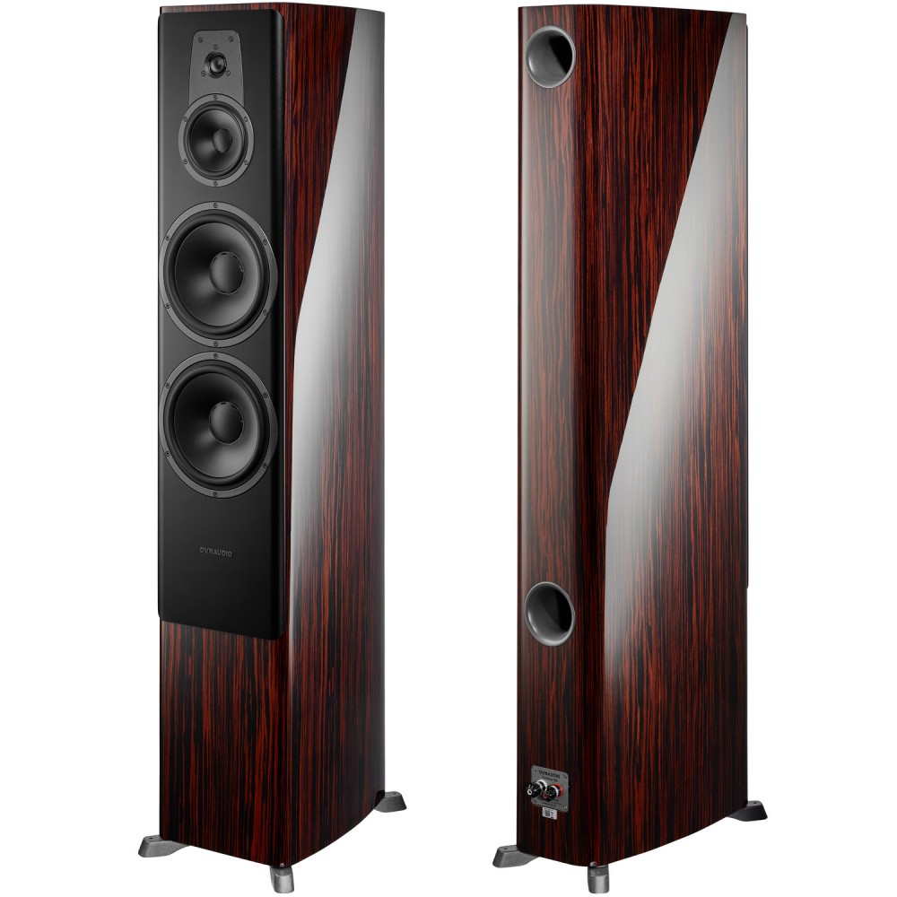 Dynaudio Contour 60 Ex Demonstration