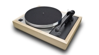 Sondek LP12 (inc. Trampolin base, p/s, arm/cartridge extra)