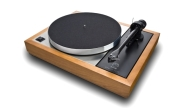 Majik LP12 (inc Pro ject arm and Adikt cart)