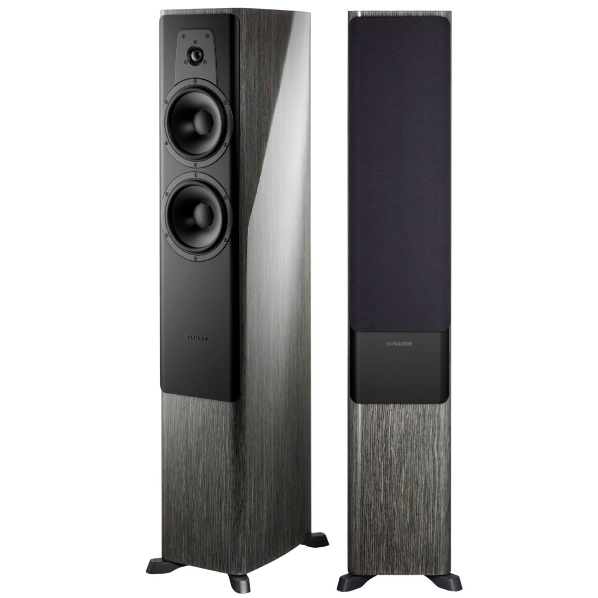 Dynaudio Contour 30 Ex Demonstration