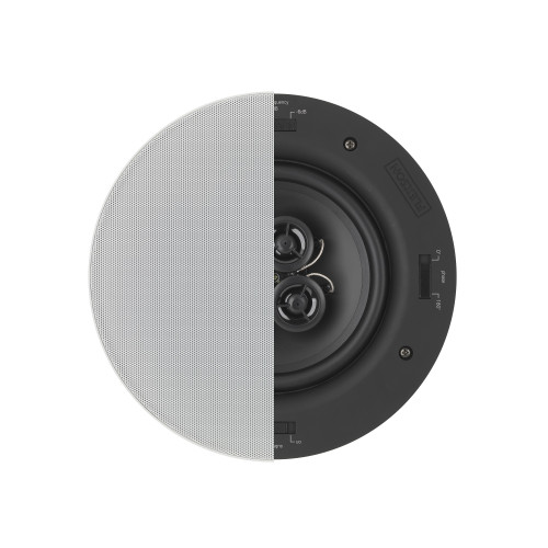 65X3 Ceiling Speakers